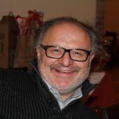 fiorentino_sarro